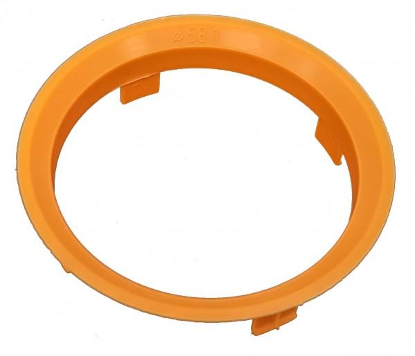Zentrierring A601581 - 60,1 mm x 58,1 mm