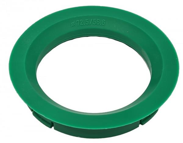 Zentrierring R11 - 72,5 mm x 56,6 mm