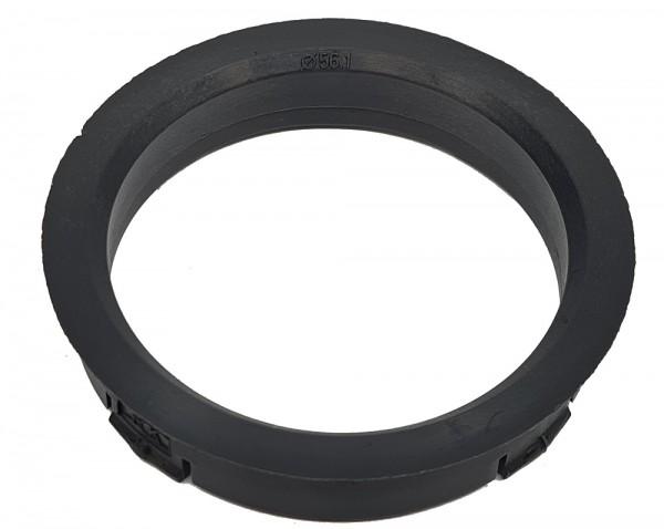 Zentrierring FZ57 - 73,0 mm x 70,3 mm