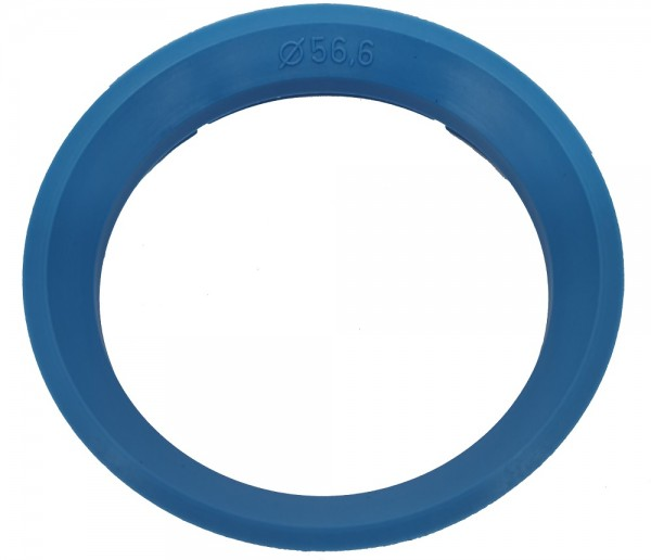 Zentrierring FZ04 - 63,3 mm x 56,6 mm