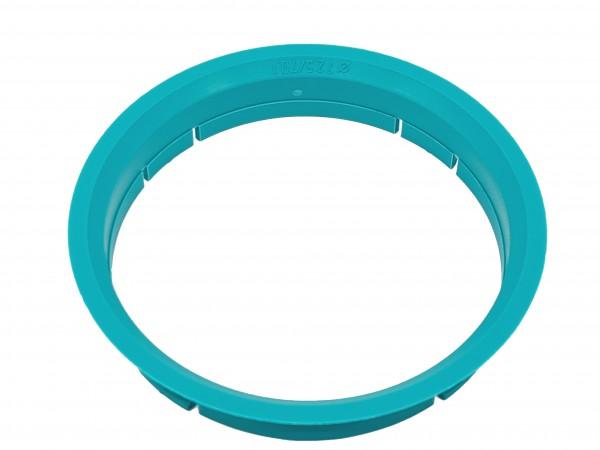 Zentrierring R23 - 72,5 mm x 70,1 mm