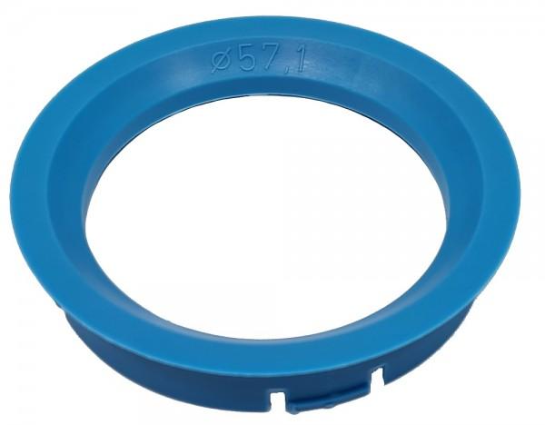Zentrierring MZ15 - 70,0 mm x 57,1 mm