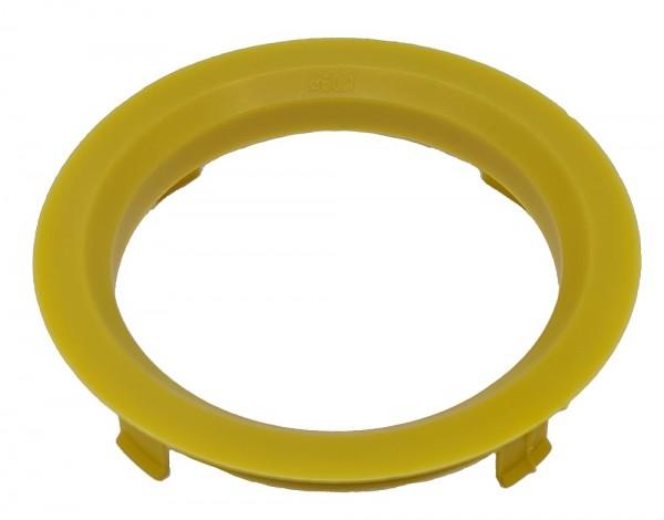 Zentrierring A701601 - 70,1 mm x 60,1 mm