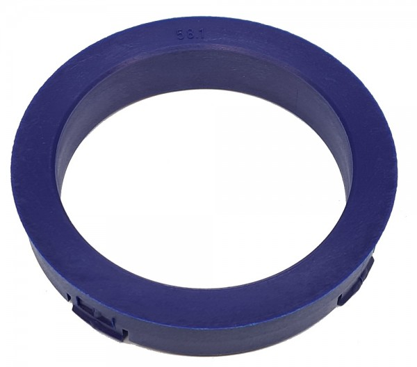 Zentrierring S45 - 73,1 mm x 58,1 mm