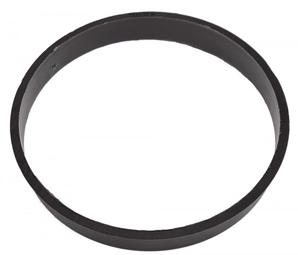 Zentrierring S58 - 73,1 mm x 71,5 mm