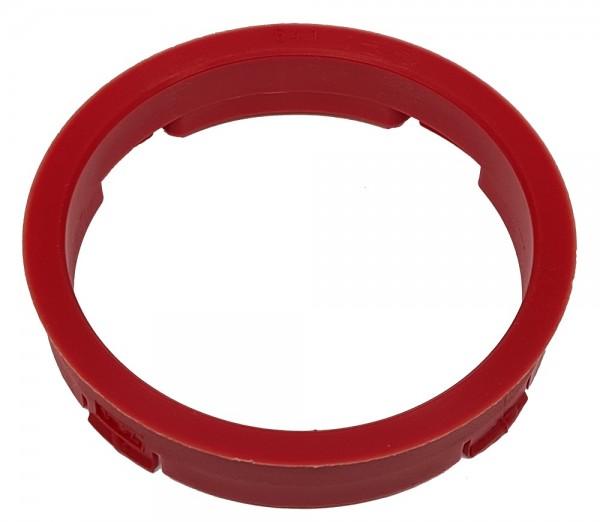 Zentrierring S51 - 73,1 mm x 64,1 mm