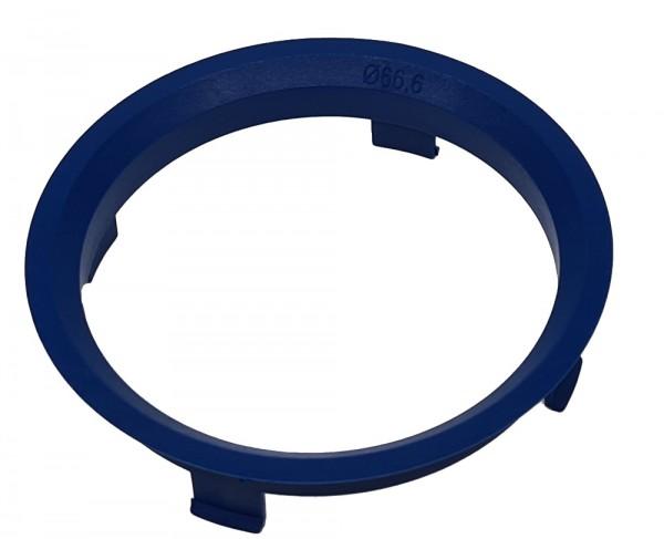 Zentrierring A716666 - 71,6 mm x 66,6 mm