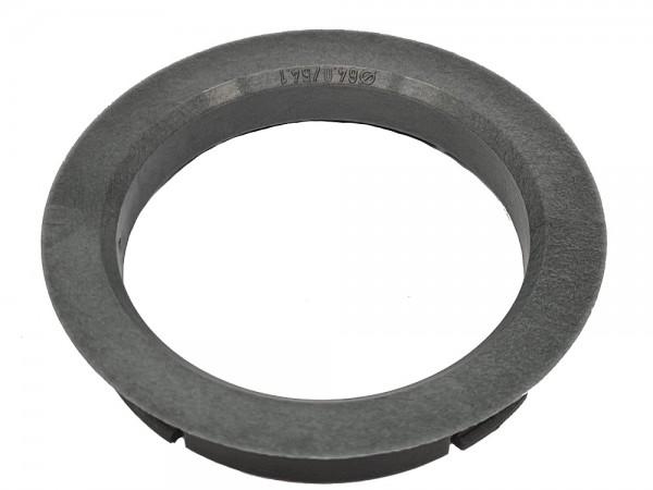 Zentrierring R02 - 64,0 mm x 54,1 mm