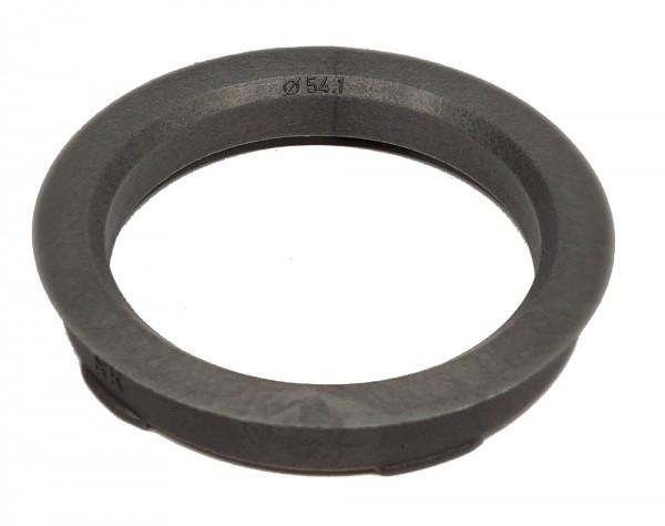 Zentrierring FZ62 - 66,6 mm x 54,1 mm