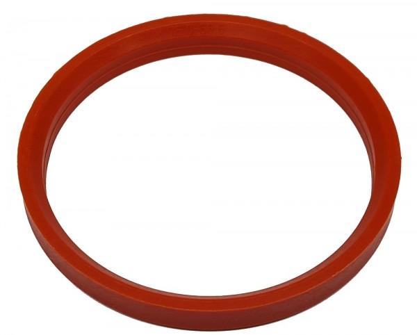 Zentrierring T28 - 76,0 mm x 66,6 mm