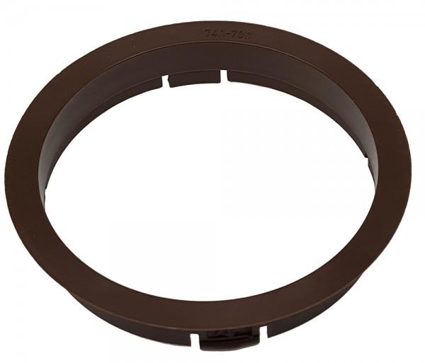 Zentrierring S78 - 74,1 mm x 70,1 mm