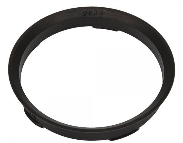 Zentrierring FZ71 - 67,0 mm x 54,1 mm