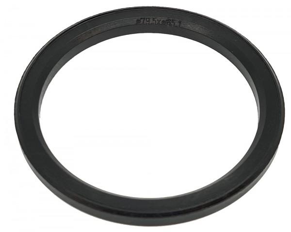 Zentrierring M32 - 79,5 mm x 65,1 mm
