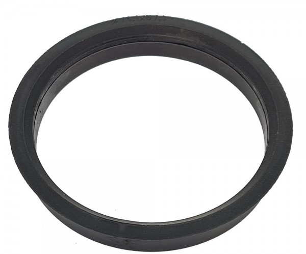 Zentrierring S81 - 74,1 mm x 67,1 mm