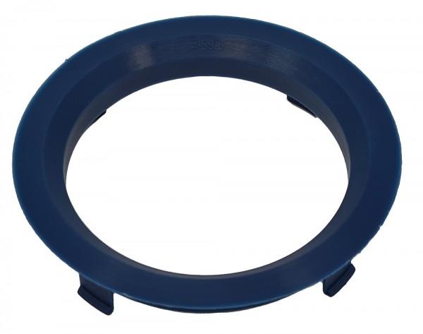 Zentrierring A701596 - 70,1 mm x 59,6 mm