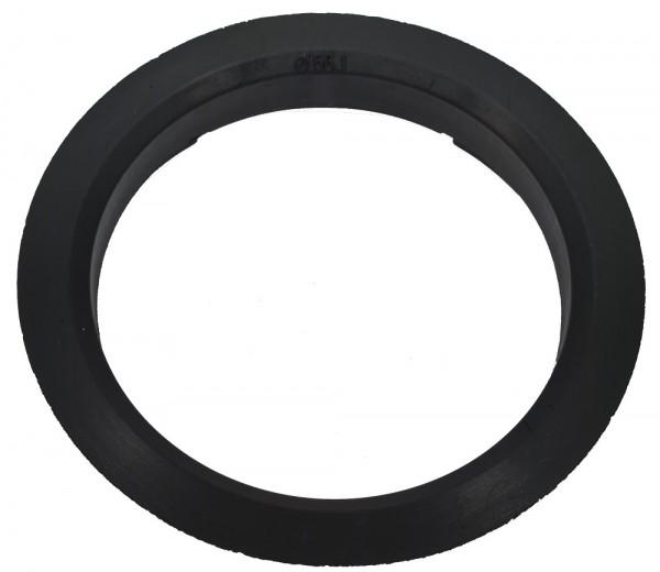 Zentrierring FZ03 - 63,3 mm x 56,1 mm