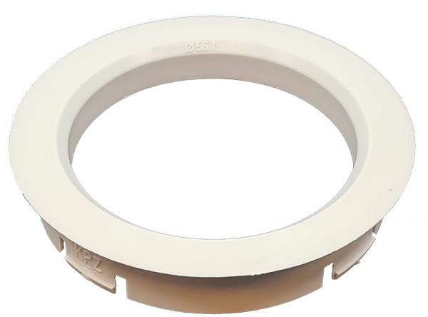 Zentrierring MZ13 - 70,0 mm x 56,1 mm