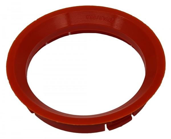 Zentrierring R04 - 64,0 mm x 56,6 mm