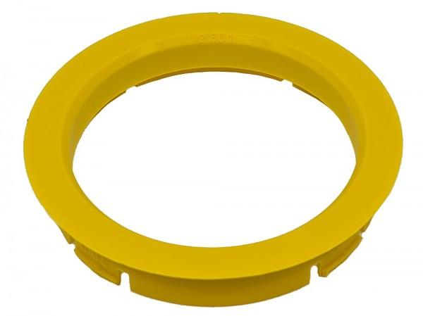 Zentrierring MZ20 - 70,0 mm x 60,1 mm