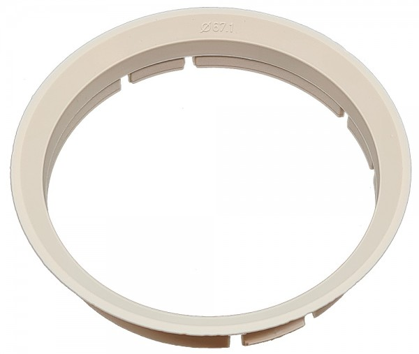 Zentrierring MZ26 - 70,0 mm x 67,1 mm