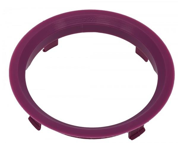 Zentrierring A701651 - 70,1 mm x 65,1 mm