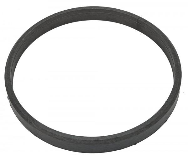 Zentrierring T32 - 76,0 mm x 70,6 mm