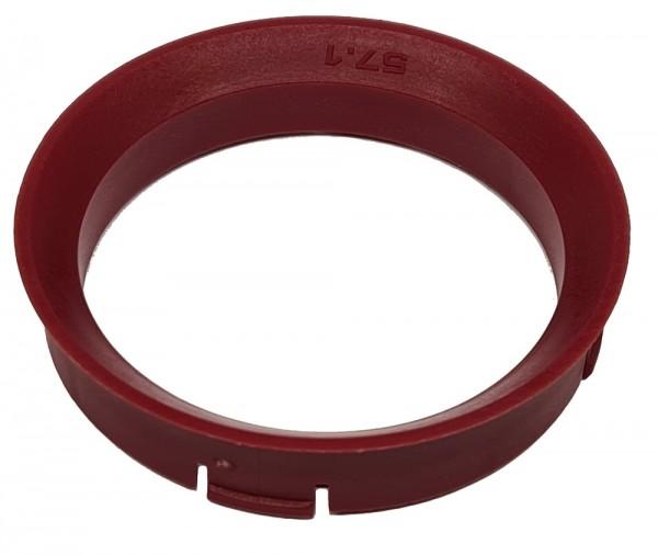 Zentrierring FZ74 - 67,0 mm x 57,1 mm