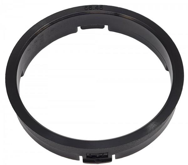 Zentrierring S61 - 73,1 mm x 66,45 mm