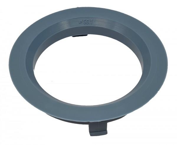 Zentrierring A701561 - 70,1 mm x 56,1 mm