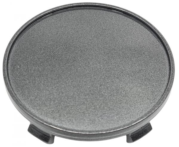 Kunststoffträger B67_HG   Ø 68,0 mm
