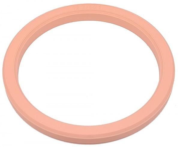 Zentrierring M06 - 72,2 mm x 60,1 mm
