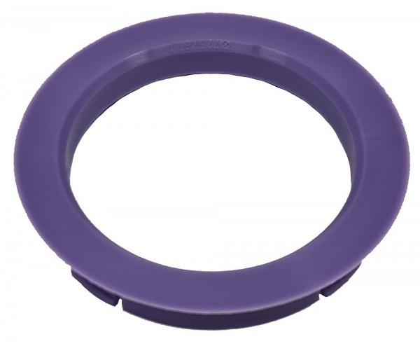 Zentrierring R15 - 72,5 mm x 60,1 mm