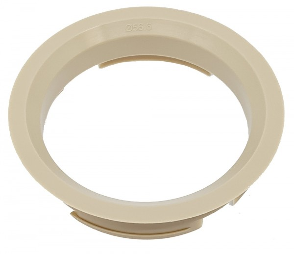 Zentrierring Z04D - 63,4 mm x 56,6 mm