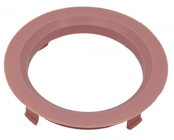 Zentrierring A701581 - 70,1 mm x 58,1 mm