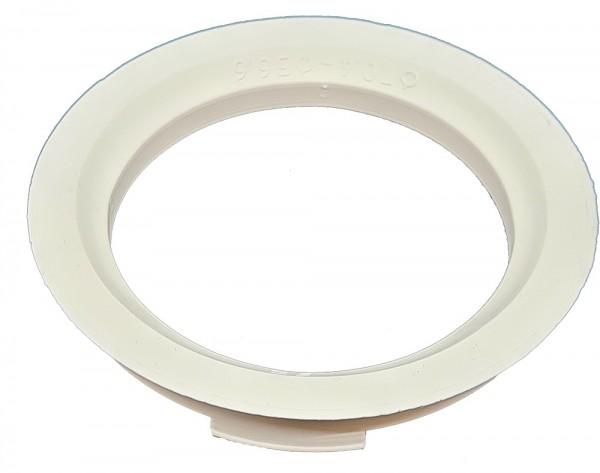 Zentrierring A704566 - 70,4 mm x 56,6 mm