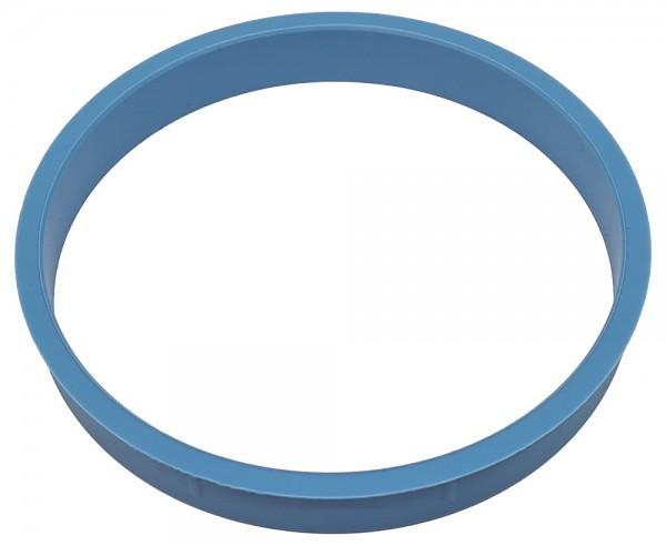Zentrierring OF32 - 89,1 mm x 84,1 mm