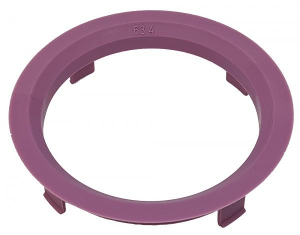 Zentrierring A716634 - 71,6 mm x 63,4 mm