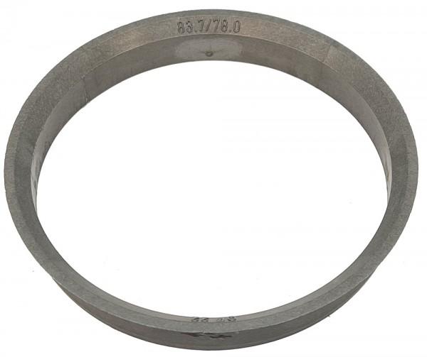 Zentrierring OF22 - 83,7 mm x 78,0 mm