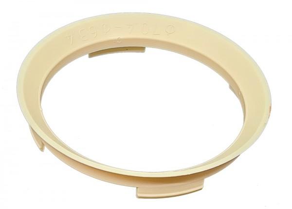 Zentrierring A704634 - 70,4 mm x 63,4 mm