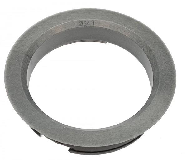 Zentrierring Z06D - 63,4 mm x 54,1 mm