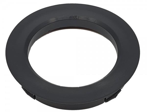 Zentrierring FZ13 - 74,1 mm x 56,1 mm