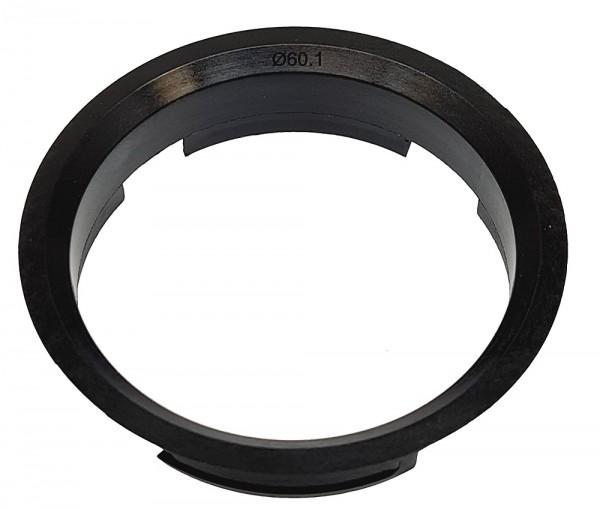 Zentrierring Z01D - 63,4 mm x 60,1 mm