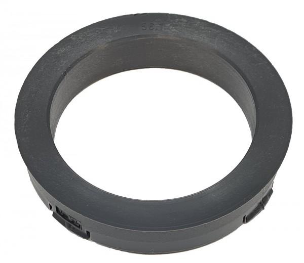 Zentrierring S42 - 73,1 mm x 56,1 mm