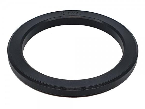 Zentrierring M02 - 72,2 mm x 56,1 mm