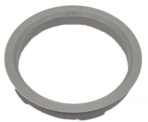 Zentrierring FZ77 - 67,0 mm x 59,1 mm
