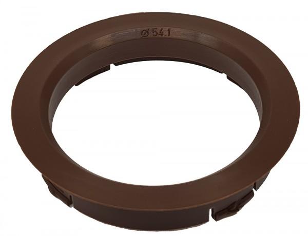 Zentrierring MZ02 - 63,3 mm x 54,1 mm