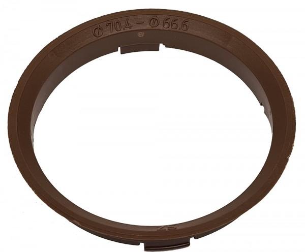 Zentrierring A704666 - 70,4 mm x 66,6 mm