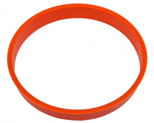 Zentrierring S59 - 73,1 mm x 71,1 mm