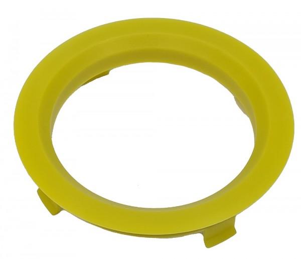 Zentrierring A716601 - 71,6 mm x 60,1 mm