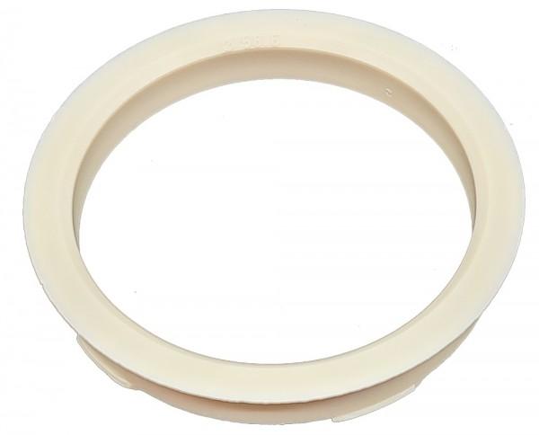 Zentrierring FZ76 - 67,0 mm x 58,6 mm